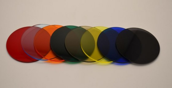 Coloured-Tinted-Cast-Acrylic-disc