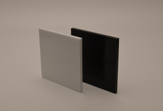 black-white-acrylic-perspex-sheet