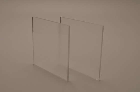 Anti-Glare-Extruded-acrylic-Sheet