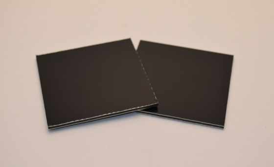 Black-Aluminium-Composite-Sheet1