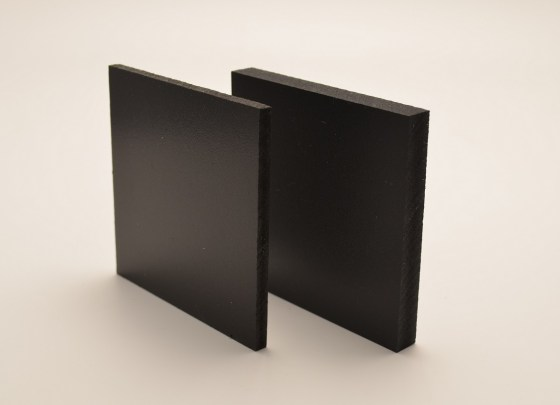 Black-PVC-Foam-Board3