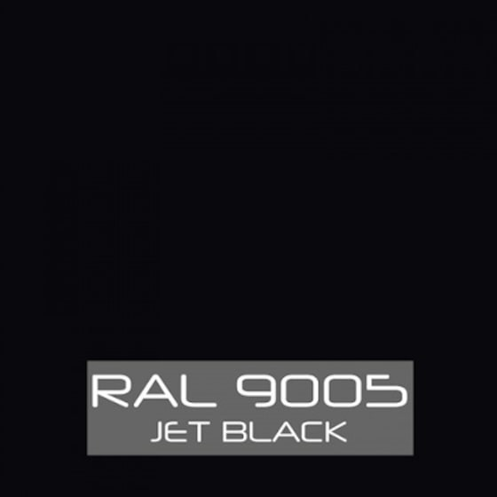 Black-RAL9005-aluminium-composite-sheet