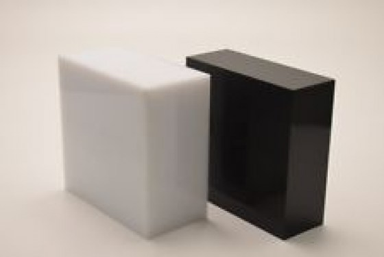 Black-White-Cast-Acrylic-Block74