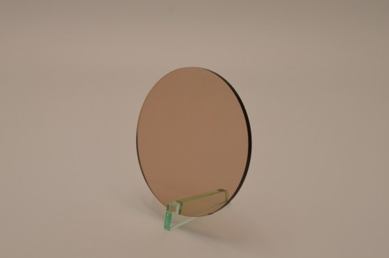 Bronze-9T13-Tinted-Cast-Acrylic-disc