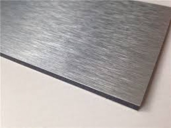 Brushed-Aluminium-Composite-Sheet