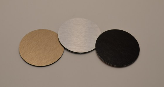 Brushed-Aluminium-Composite-disc3