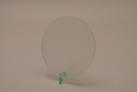 Clear-Frost-Acrylic-Circle-Disc