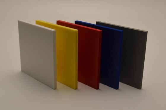 Coloured-PVC-foam-Board