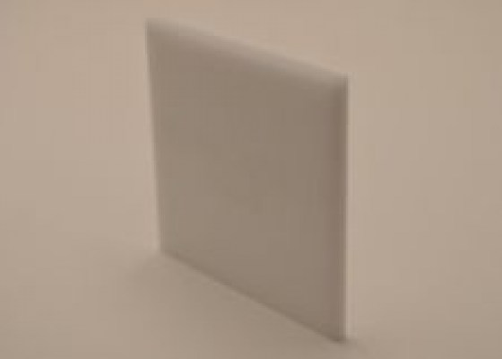 LED-Light-Diffusing-Opal-Acrylic-Sheet8