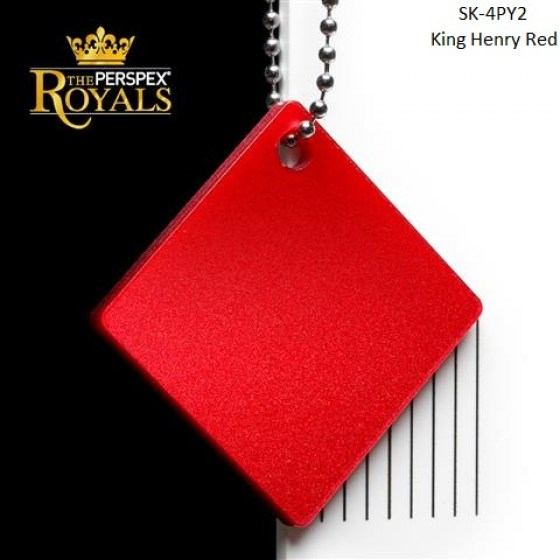 SK-4PY2_King_Henry_Red3