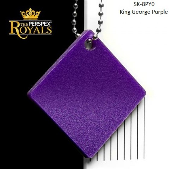 SK-8PY0_King_George_Purple