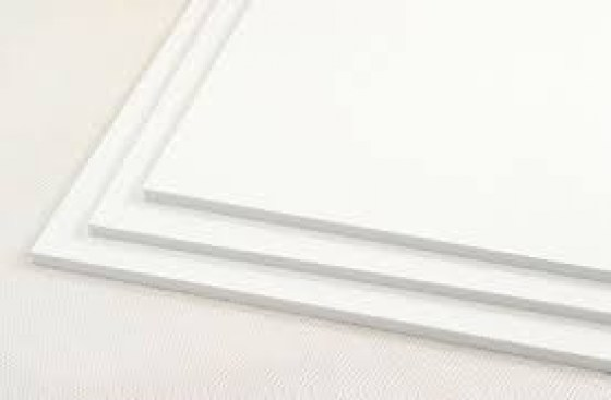 White-PVC-Foam-Board