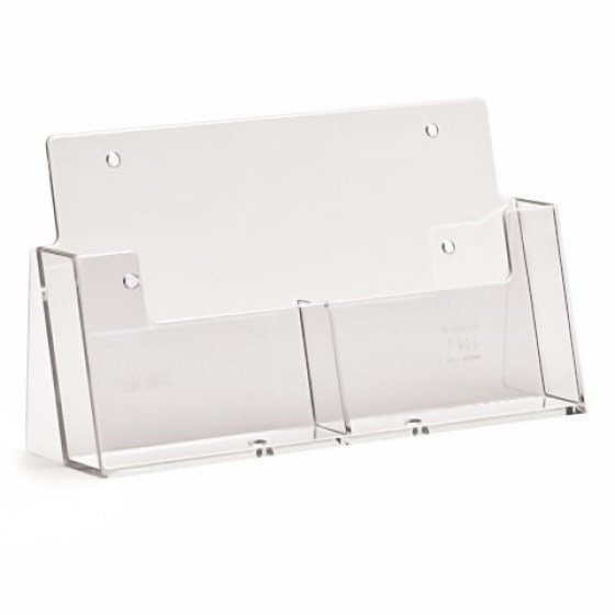 a6-portrait-2-pocket-counter-holder-2ca6