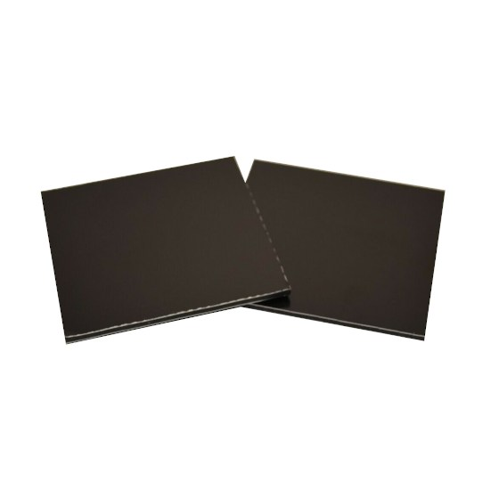black-aluminium-composite-sheet