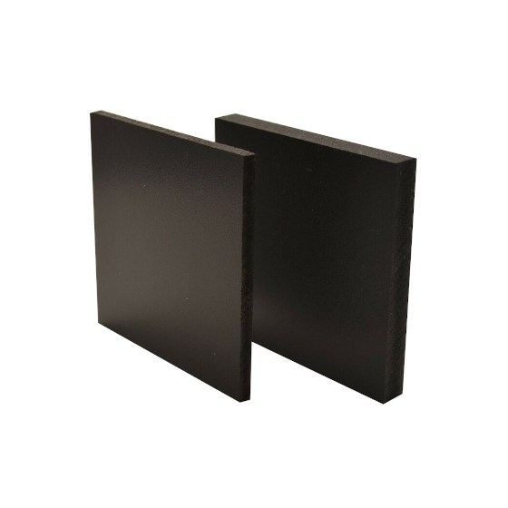 black-pvc-foam-board