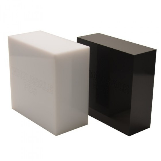 black-white-cast-acrylic-block