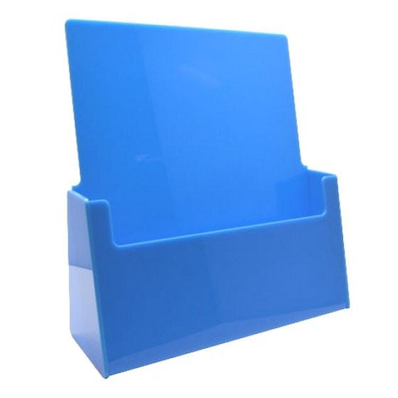 blue-a4-portrait-counter-holder