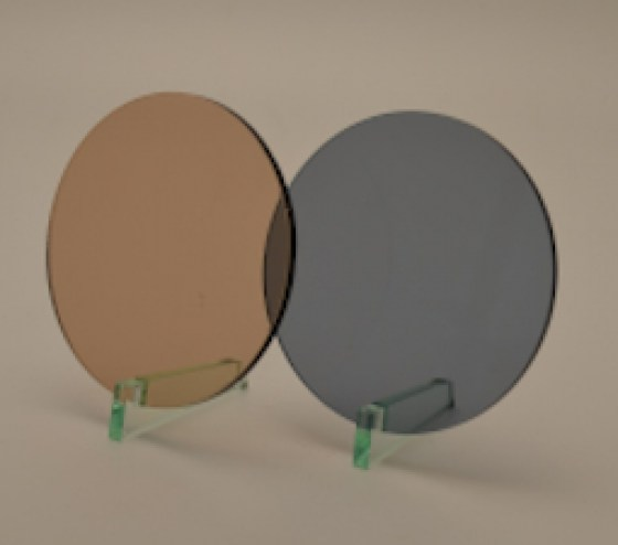 bronze-grey-tinted-cast-acrylic-disc copy