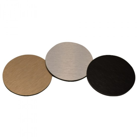 brushed-aluminium-composite-discs3