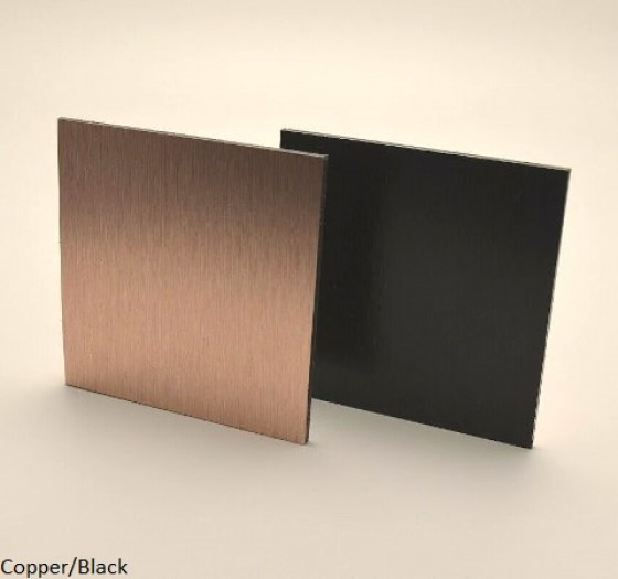 brushed-aluminium-composite-sheet-copper-black4