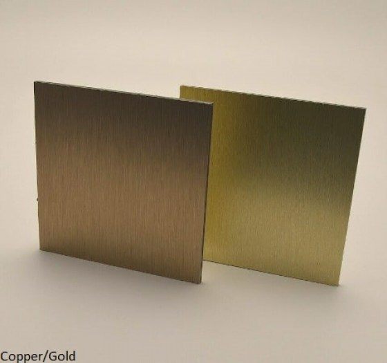 brushed-aluminium-composite-sheet-copper-gold9