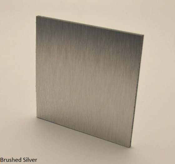 brushed-aluminium-composite-sheet-silver3