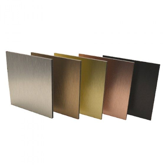 brushed-aluminium-composite-sheet1