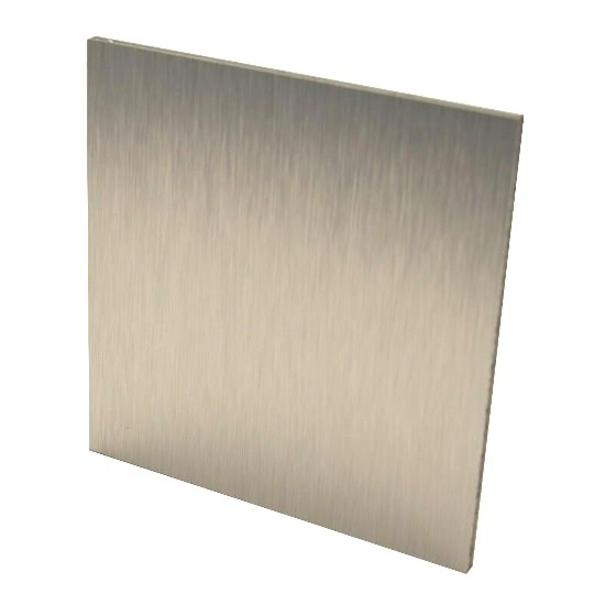 brushed-silver-aluminium-composite-sheet7