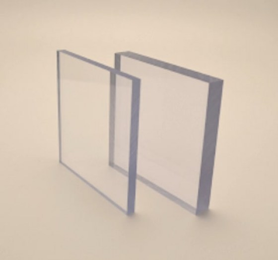 clear-polycarbonate-sheet-min