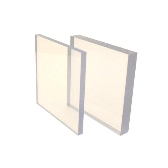 clear-polycarbonate-sheet4