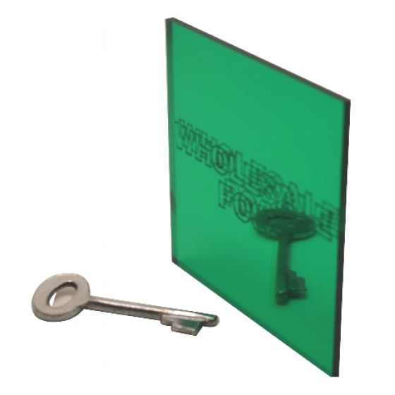 coloured-acrylic-mirror-sheet-green-24147