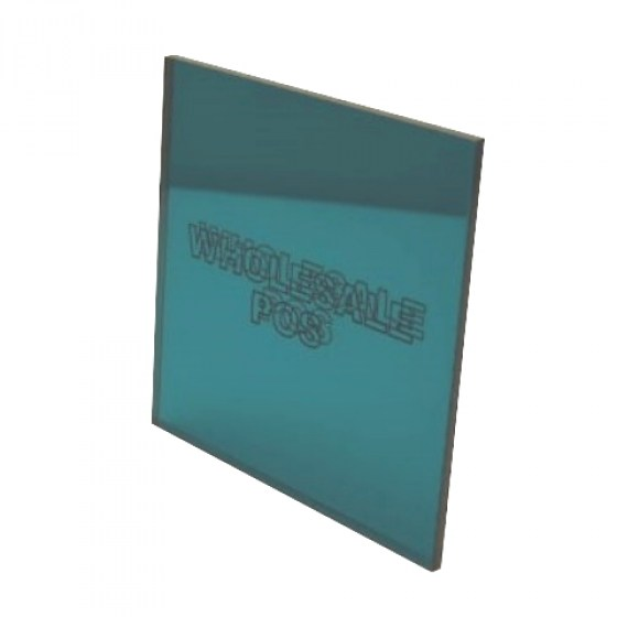 coloured-acrylic-mirror-sheet-teal-21206