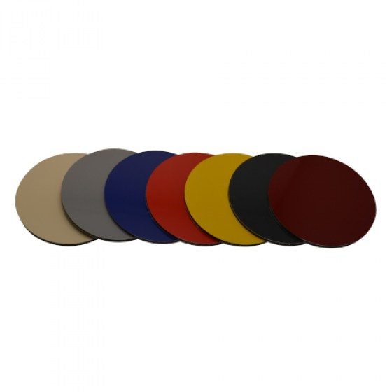 coloured-aluminium-composite-discs