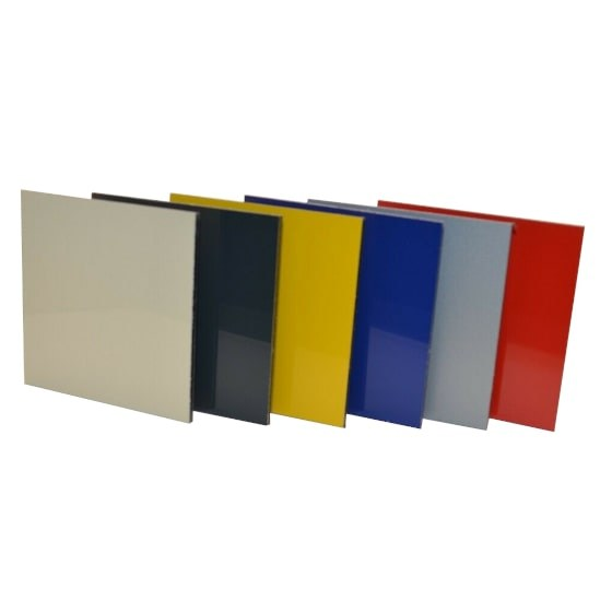 coloured-aluminium-composite-sheet4