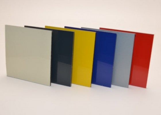 coloured-aluminium-composite-sheet