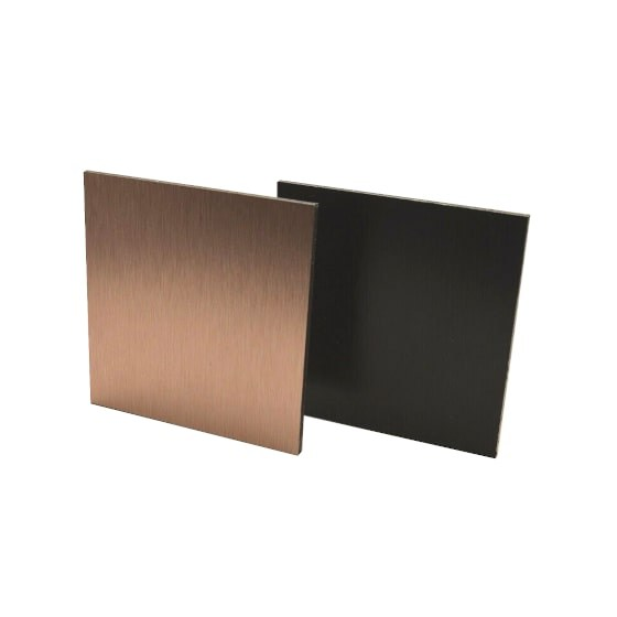 copper-black-aluminium-composite-sheet9