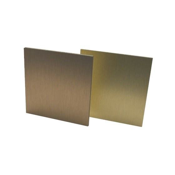 copper-gold-aluminium-composite-sheet2