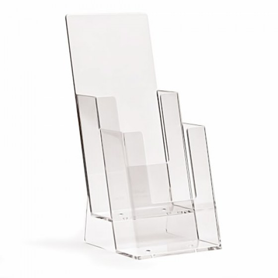 dl-portrait-2-pocket-counter-holder-2c110