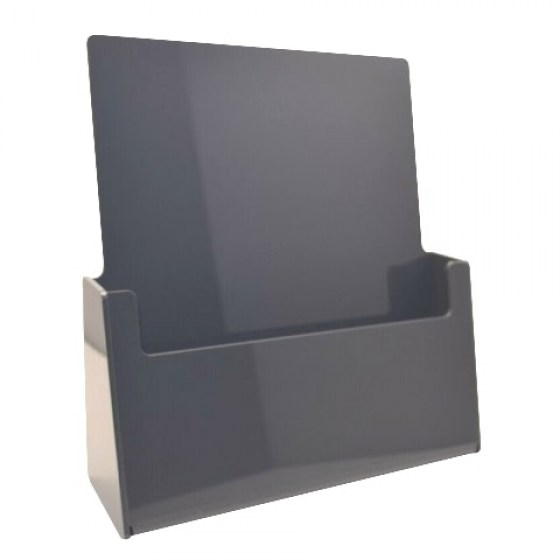grey-a4-portrait-counter-holder