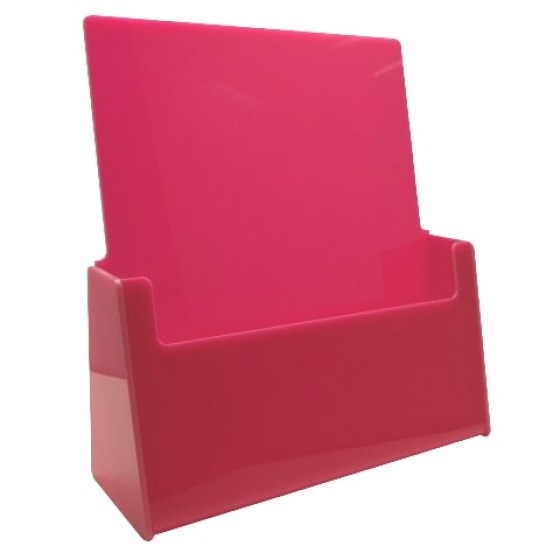 pink-a4-portrait-counter-holder