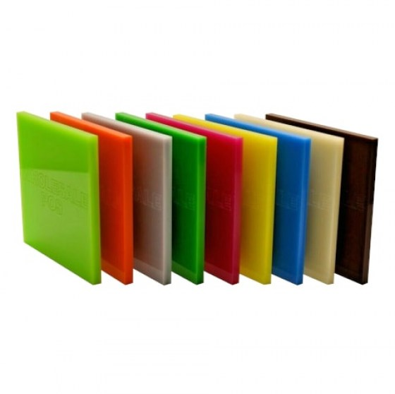 solid-coloured-cast-acrylic-sheet
