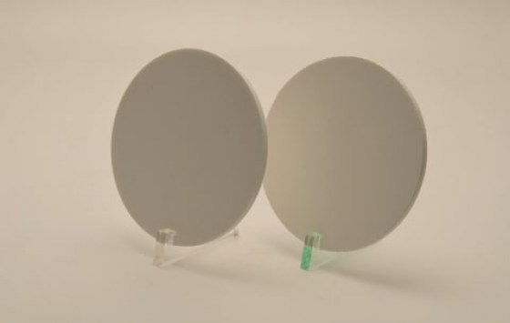 white-foam-pvc-disc